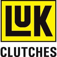 LUK Logo