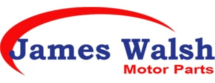 James Walsh Motor Parts